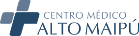 CENTRO MÉDICO ALTO MAIPÚ