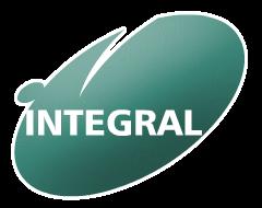 Integral Salud