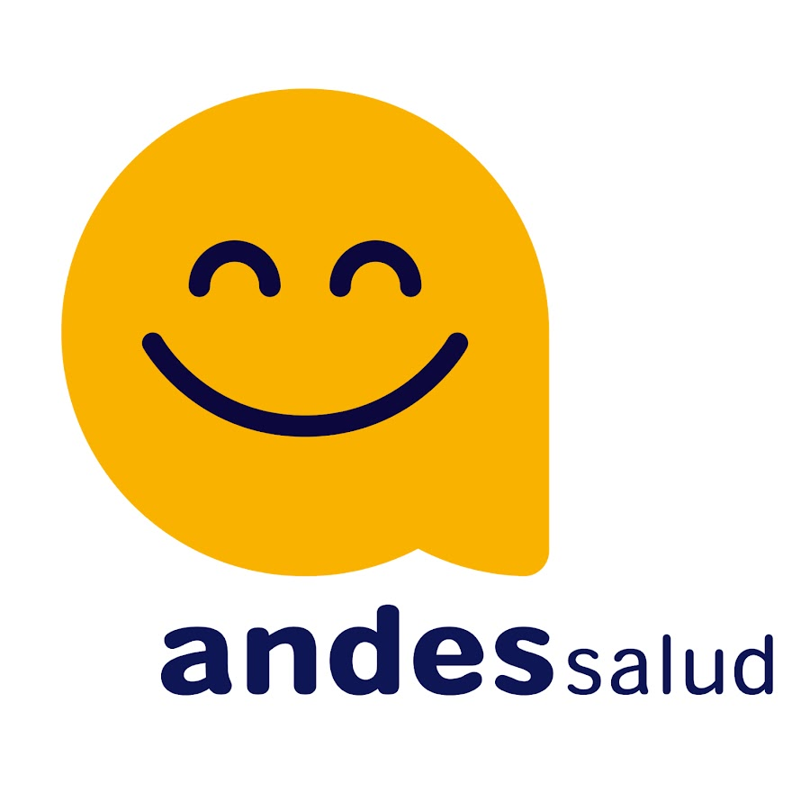 Andes Salud